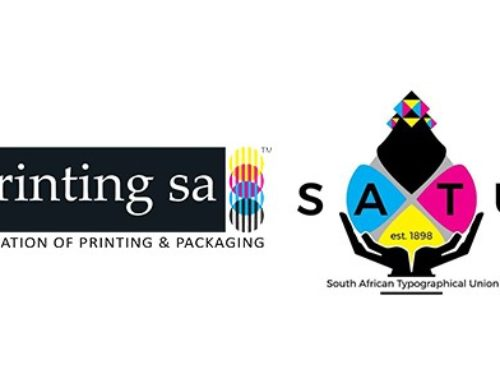 Open Letter To The President From SATU And Printing SA