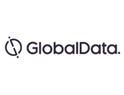 GlobalData Illustrates Significance Of 3D Printing
