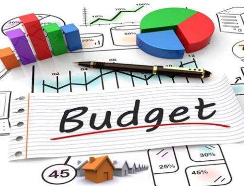 Digital Signage On A Budget