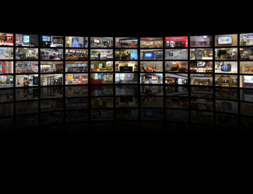 How Often Should You Replace Your Digital Signage?