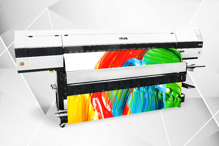 Ultratec Showcasing Heat Presses Cutting Technology And