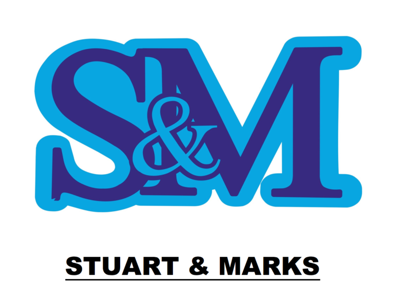 Stuart Amp Marks Highlighting Dye Sublimation And Uv Latex