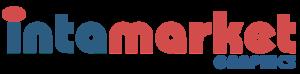 Intamarket Logo