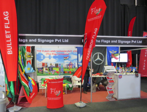Flags And Signage Company Showcase Banners And More