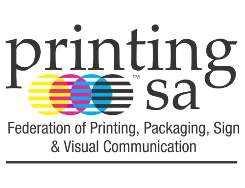 Learn How Printing SA Can Assist With Training And Consulting At The Sign Africa Bloemfontein Expo
