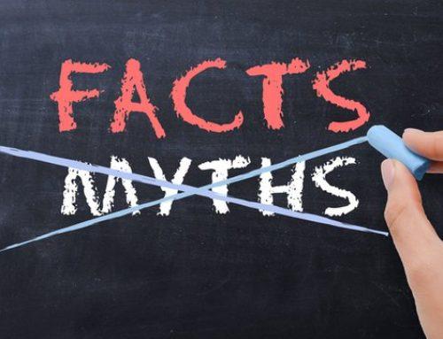 Dispelling Four Digital Signage Myths