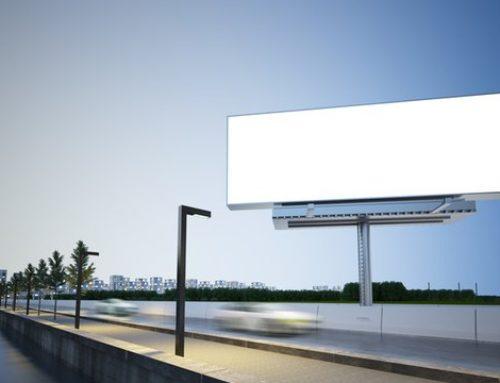 Choosing The Right Billboard