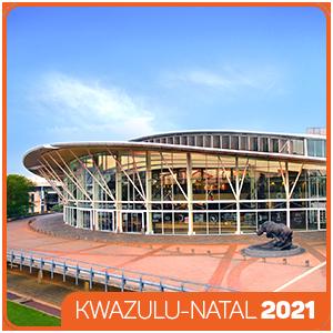 Kwa-Zulu Natal Expo