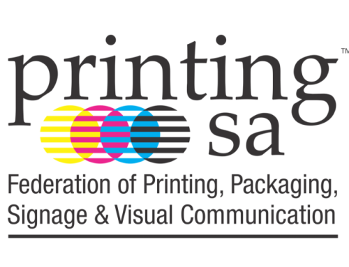 Printing SA Announces Updates On Employment Equity Amendment Bill And More
