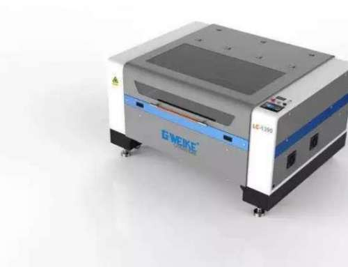 CNC PME Showcasing Laser Cutting Solutions At Sign Africa Gauteng Expo