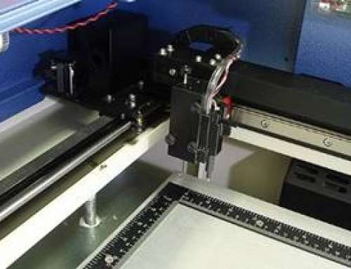 Key Tips For Laser Machine Maintenance