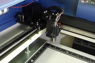 Key Tips For Laser Machine Maintenance