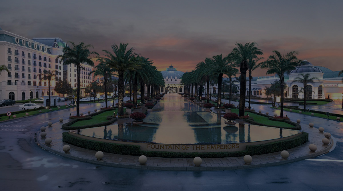 EmperorsPalace-ExpoSite