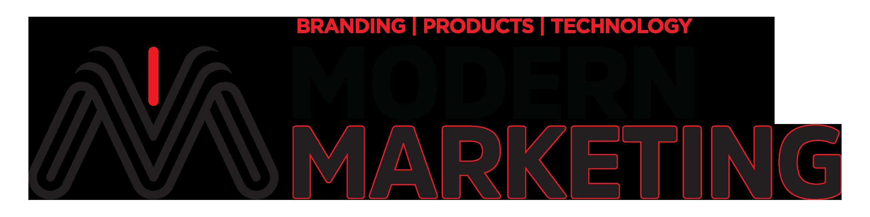 Modern Marketing News