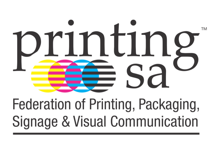 Printing SA Announces Industry Updates For August